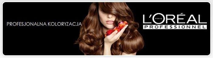 Promocje La Clinica Hair